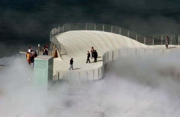 Δημιουργώντας ένα σύννεφο (4)