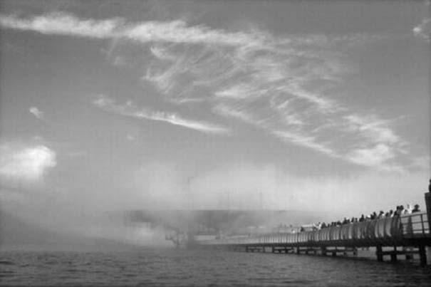 Δημιουργώντας ένα σύννεφο (6)