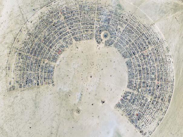 Οι καλύτερες δορυφορικές φωτογραφίες του 2012 (3)
