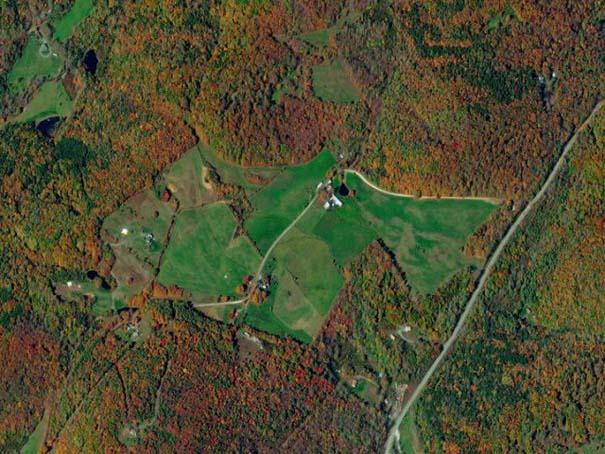Οι καλύτερες δορυφορικές φωτογραφίες του 2012 (4)