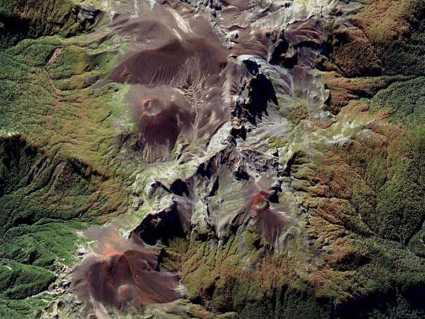 Οι καλύτερες δορυφορικές φωτογραφίες του 2012 (6)