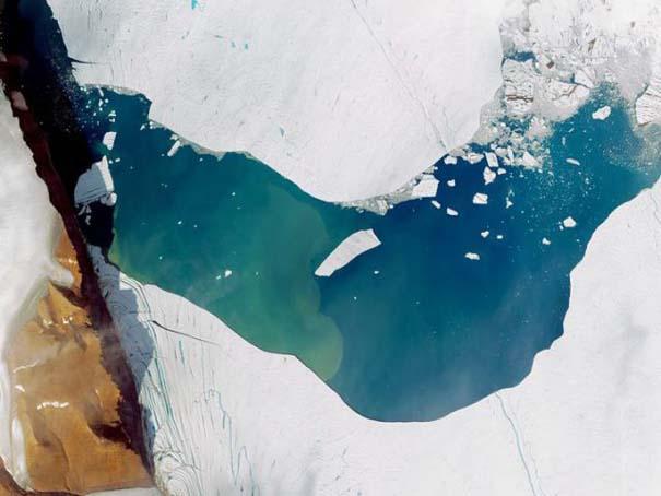 Οι καλύτερες δορυφορικές φωτογραφίες του 2012 (14)