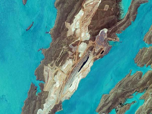 Οι καλύτερες δορυφορικές φωτογραφίες του 2012 (15)
