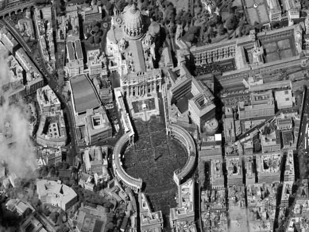 Οι καλύτερες δορυφορικές φωτογραφίες του 2012 (16)