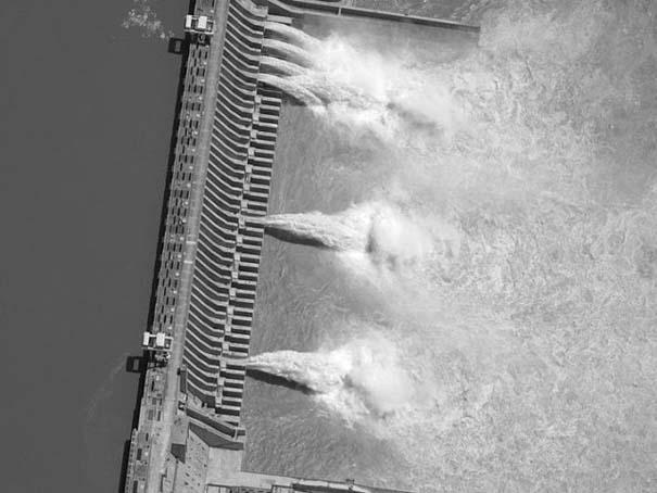 Οι καλύτερες δορυφορικές φωτογραφίες του 2012 (19)