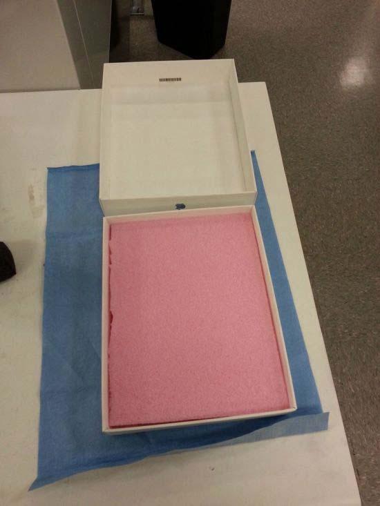 Το δώρο iPad από τον φίλο της έκρυβε μια έκπληξη (2)