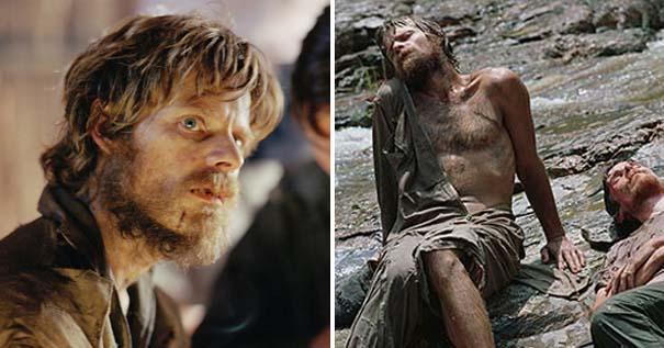 Ηθοποιοί που έμειναν «πετσί και κόκαλο» για έναν ρόλο (12)