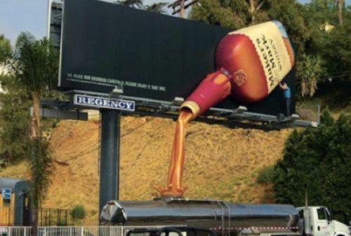 Εντυπωσιακές διαφημίσεις (9)