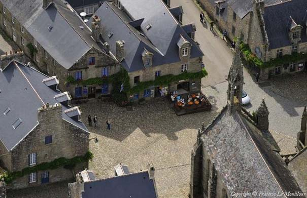 Η Γαλλία από ψηλά (22)
