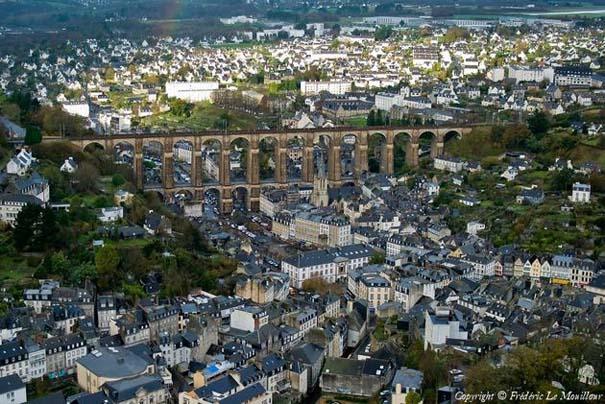 Η Γαλλία από ψηλά (25)