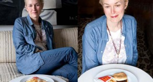 Δείτε τι τρώμε: Το σοκαριστικό «αθάνατο» burger των McDonald's