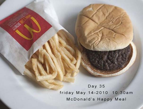 Happy Meal project (6)
