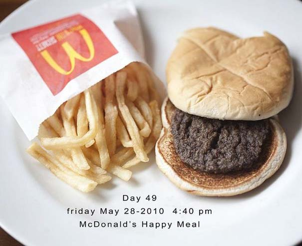 Happy Meal project (7)