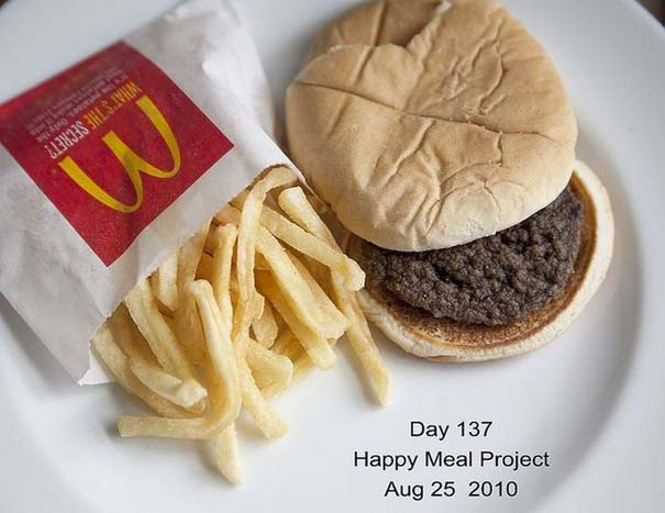Happy Meal project (9)
