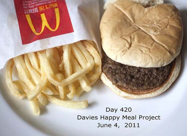 Happy Meal project (11)