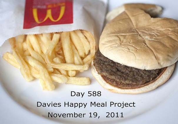 Happy Meal project (13)