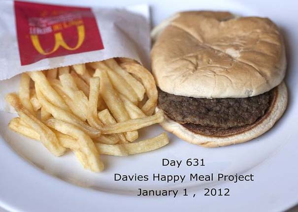 Happy Meal project (14)