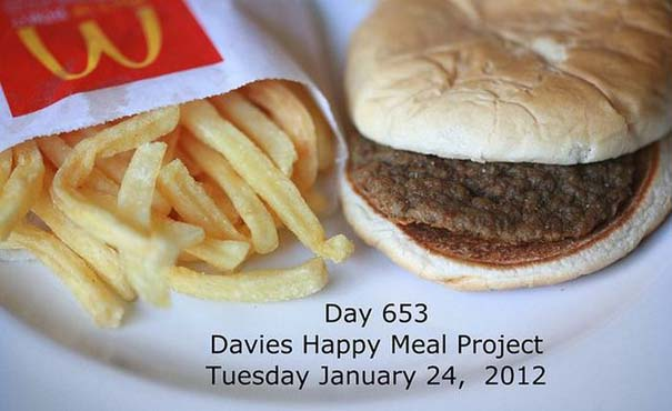 Happy Meal project (15)