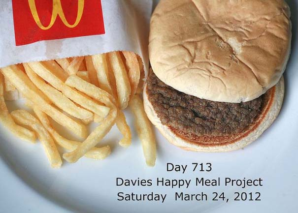 Happy Meal project (16)