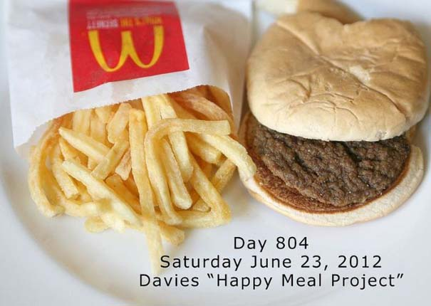 Happy Meal project (17)