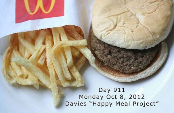 Happy Meal project (18)