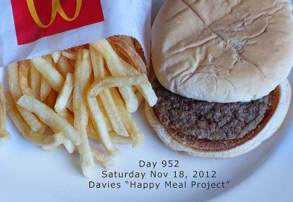 Happy Meal project (19)