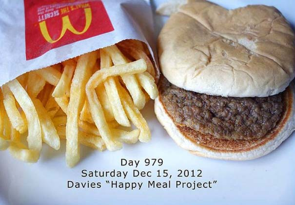 Happy Meal project (20)
