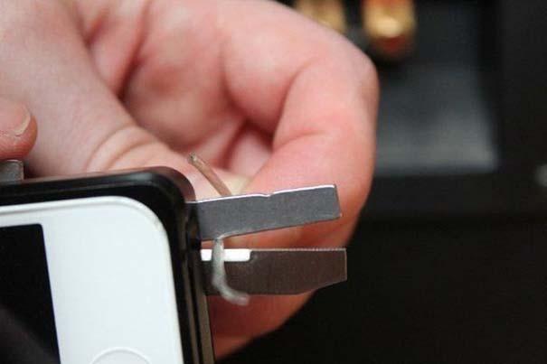 Το iPhone του MacGyver (10)