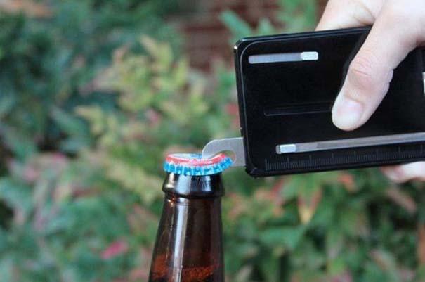 Το iPhone του MacGyver (11)