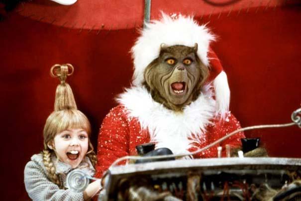 Οι 20 καλύτερες Χριστουγεννιάτικες Ταινίες (2)