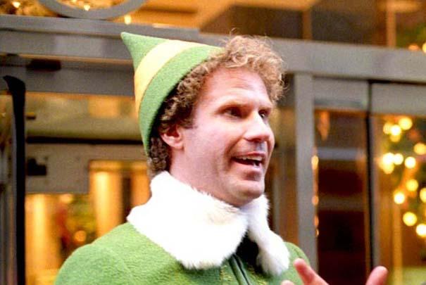 Οι 20 καλύτερες Χριστουγεννιάτικες Ταινίες (4)