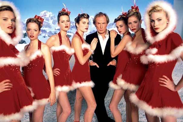 Οι 20 καλύτερες Χριστουγεννιάτικες Ταινίες (5)