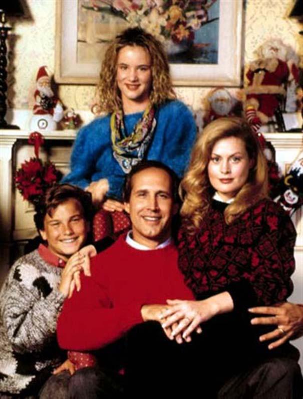 Οι 20 καλύτερες Χριστουγεννιάτικες Ταινίες (6)