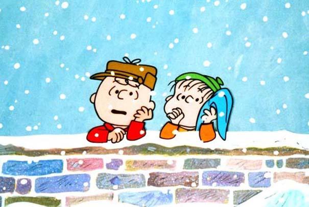 Οι 20 καλύτερες Χριστουγεννιάτικες Ταινίες (7)