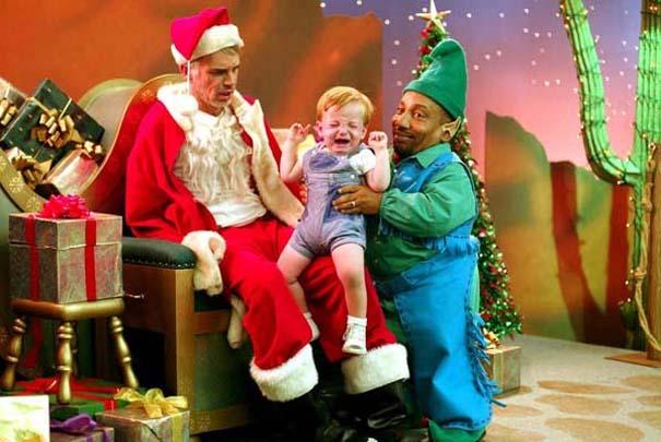 Οι 20 καλύτερες Χριστουγεννιάτικες Ταινίες (8)