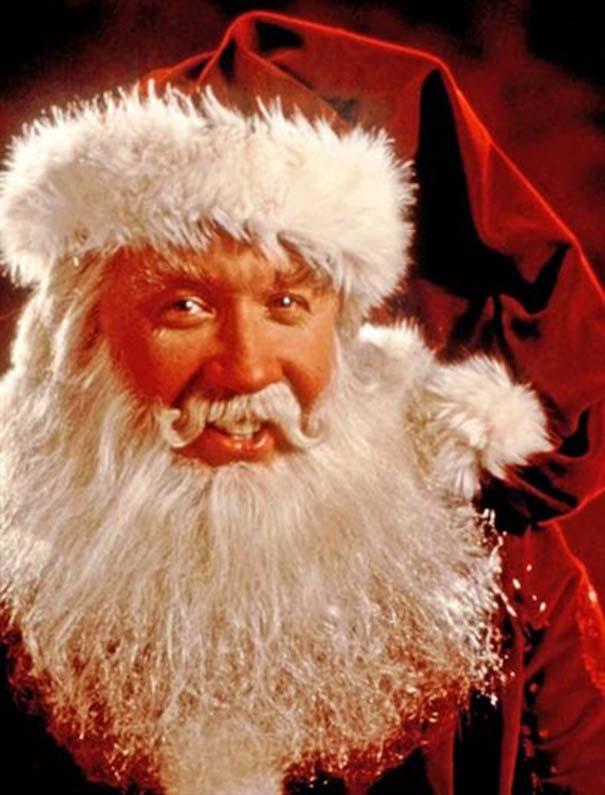 Οι 20 καλύτερες Χριστουγεννιάτικες Ταινίες (11)
