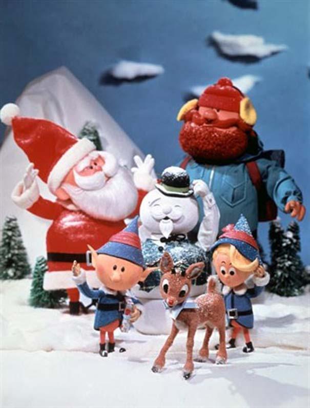Οι 20 καλύτερες Χριστουγεννιάτικες Ταινίες (12)