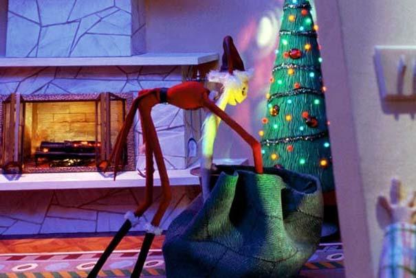 Οι 20 καλύτερες Χριστουγεννιάτικες Ταινίες (15)