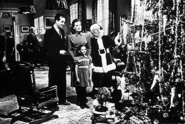 Οι 20 καλύτερες Χριστουγεννιάτικες Ταινίες (18)