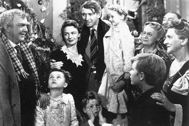 Οι 20 καλύτερες Χριστουγεννιάτικες Ταινίες (20)
