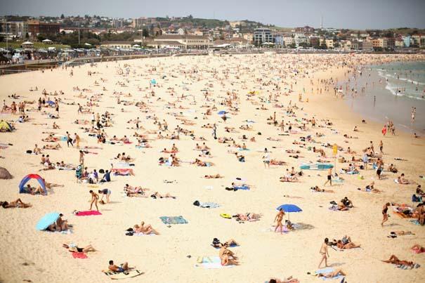 Κάπου είναι πάντα καλοκαίρι... (2)