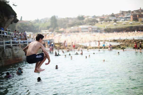 Κάπου είναι πάντα καλοκαίρι... (3)