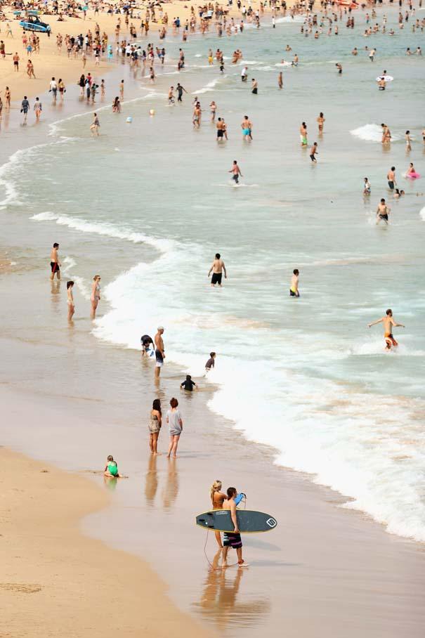 Κάπου είναι πάντα καλοκαίρι... (5)