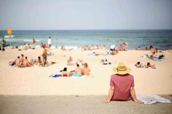 Κάπου είναι πάντα καλοκαίρι... (6)