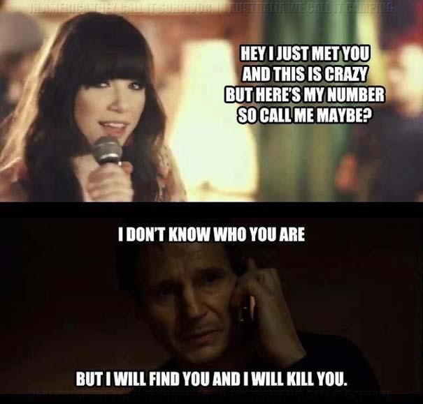 Τα κορυφαία «Memes» του 2012 (4)