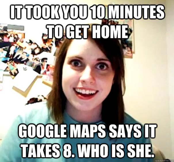 Τα κορυφαία «Memes» του 2012 (9)