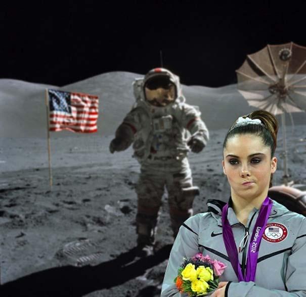 Τα κορυφαία «Memes» του 2012 (17)