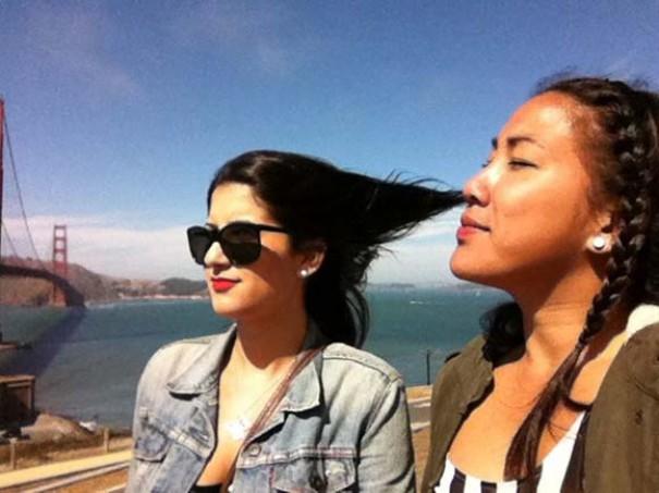 25 από τις κορυφαίες φωτογραφίες του 2012 που τραβήχτηκαν την κατάλληλη στιγμή (1)