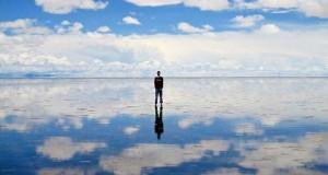 Οι 10 κορυφαίες οφθαλμαπάτες του 2012