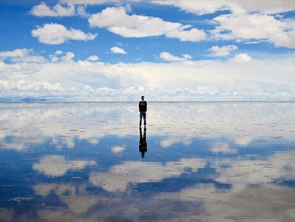 Οι 10 κορυφαίες οφθαλμαπάτες του 2012 (4)